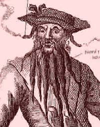 http://seacoastnh.com/arts/res/blackbeard.jpeg