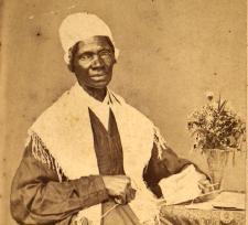 Black History Links