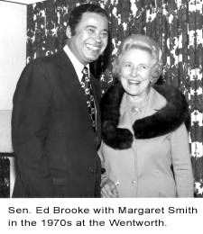Ed Brook