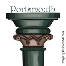 A cultural Center for Portsmouth, NH?  / SeacoastNH.com