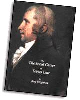 Lear Biography