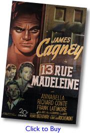 13 Rue Maceleine