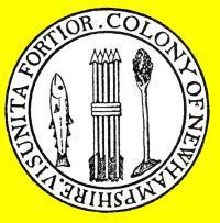 NH Seal 1775