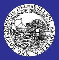 NH Seal 1784