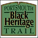 black history trail