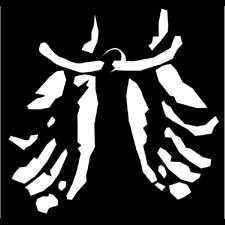 Slavery / SeacoastNH.com