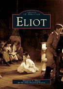Eliot Maine by Margaret Elliott