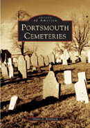 Portsmouth Cemeteries
