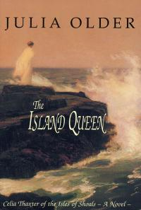 Island Queen by Julia Older on SeacoastNH.com