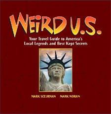 Weird US