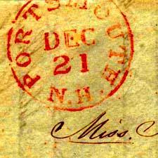 Hog Island 1847 / SeacoastNH.com