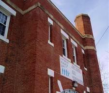 Portsmouth Armory/SeacoastNH.com