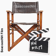 Seacoast NH Film and Video Producers