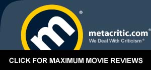 Metacritic movie review database