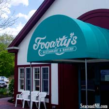 Fogarty's Restaurant &  Bakery