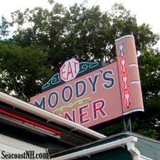Moody's / SeacoastNH.com