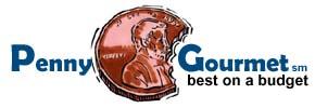 Penny logo/ SeacoastNH.com