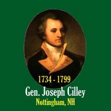 Joseph Cilley / SeacoastNH.com