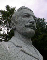 Hope Cemetery, Barre, VT/ SeacoastNH.com