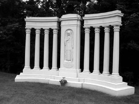 Hope Cemetery, Barre, VT / SeacpastNH.com
