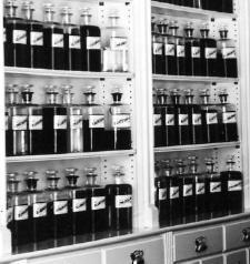 1895 Medicines