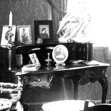 Whipple deroom 1890, Portsmouth