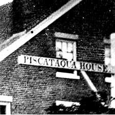 Piscataqua House