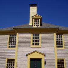 Folsom Tavern / SeacoastNH.com