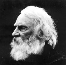 Henry W Longfellow