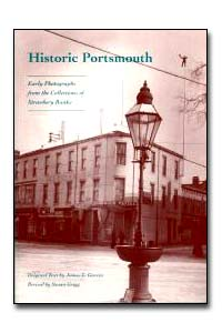 Historic Portsmouth