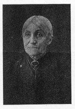 Mrs. Stafford OF Martha's Vineyard / SeacoastNH.com