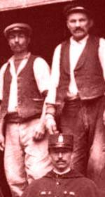 Details 1905