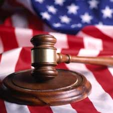 JPJ Lawsuit