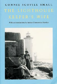 Lighthouse Keeper's Wife