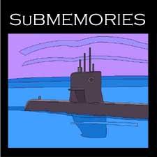 Submemories