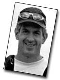 Harry Lichtman, photographer