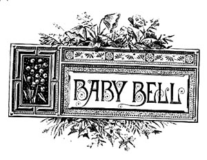 Baby Bell title/ SeacoastNH.com