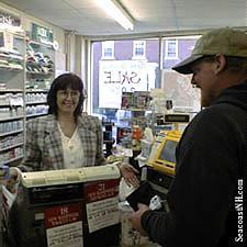 Last sale, or one close to it / SeacoastNH.com