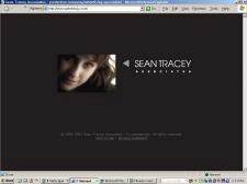 sean tracey associates