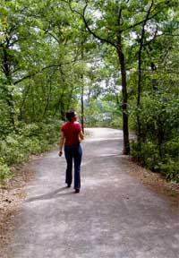 Willand Pond Trail / SeacoastNH.com